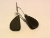 Welsh Slate earrings £18
