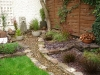 garden-august-2011-032-large
