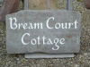 Bream Court Cottage