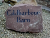 Coldharbour Barn