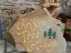 christmas-tree-cottage