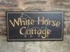 Welsh slate Gilded £385