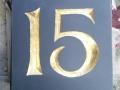 No. 15