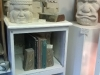 my-shop-6