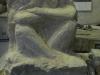 2012-10-17_14-31-23_875a