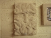 Tetbury limestone. Available