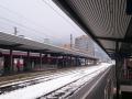Innsbruck Station