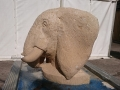 raffle prize for my stone masons festival