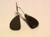 Welsh Slate earrings £18