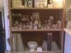my-shop-1