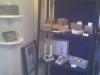 my-shop-2