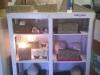 my-shop-4