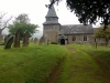 Orcop Church, Herefordshire