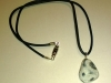 Pebble from Weymouth £30