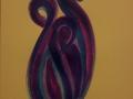 fern sketch