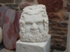 Arty, Tetbury Limestone.