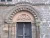 Upleadon Church