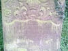 wp_20130925_007a