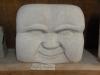 troll-face